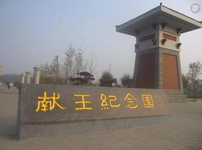 泊头人口_泊头人快看 沧州新高铁站选址,你支持修在哪