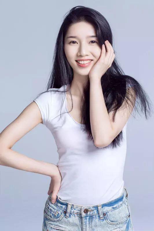 國家二級運動員,國家二級裁判 2012年世界華人體育舞蹈協會isda第五屆圖片