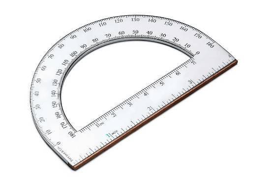 """1500刀的蒂凡尼曲别针,完美诠释什么叫""""贫穷限制了我的想象"""""""