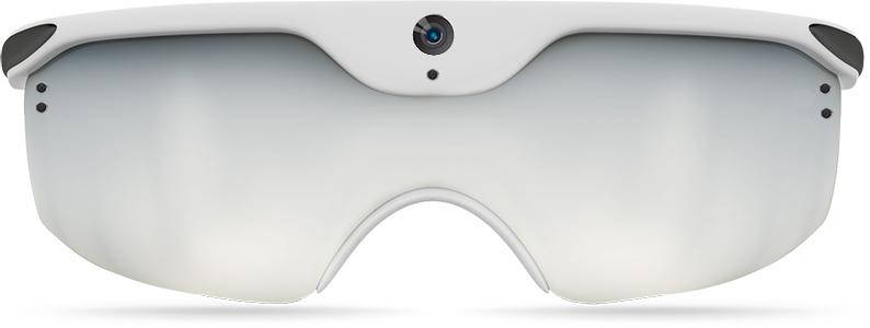 苹果正在开发一款增强现实头显将于2020年推出