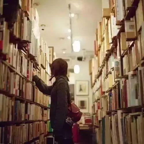 【人生感悟】人生,唯有锻炼与读书不能辜负!