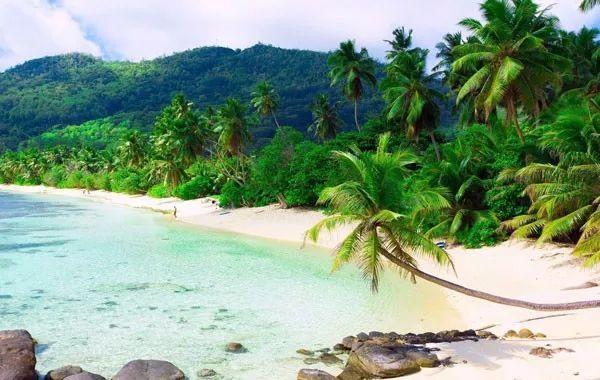 12月份最适合旅行的暖冬好去处,你想去哪一个?