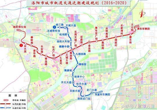 宋朝有4个首都,其中一个连县级市都不算,它们