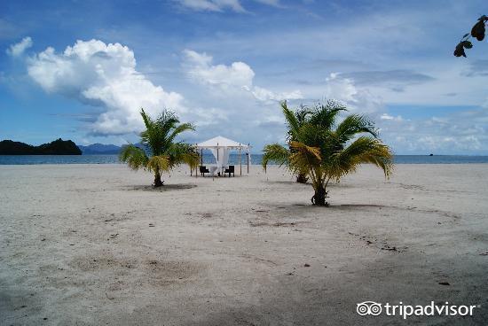 就现在!逃离寒冷和雾霾,这8个海岛正值最佳旅行时间!