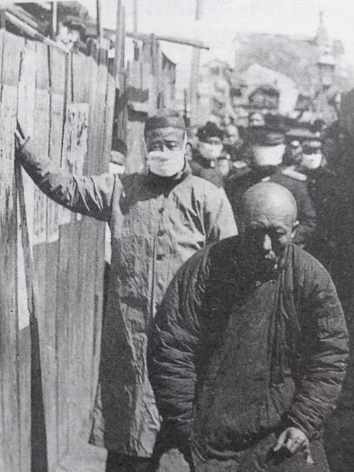 1960年人口_最新台州人口数据出炉!身份证是1960-1988年的人,再忙也要看看!