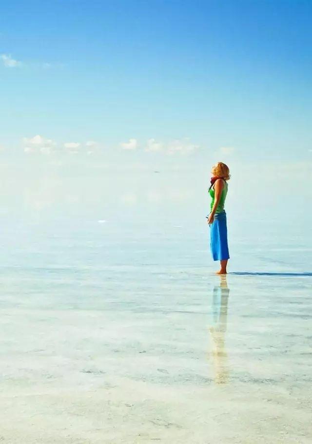 全球50个必尝试的旅行体验,玩过10个,就是旅行达人!