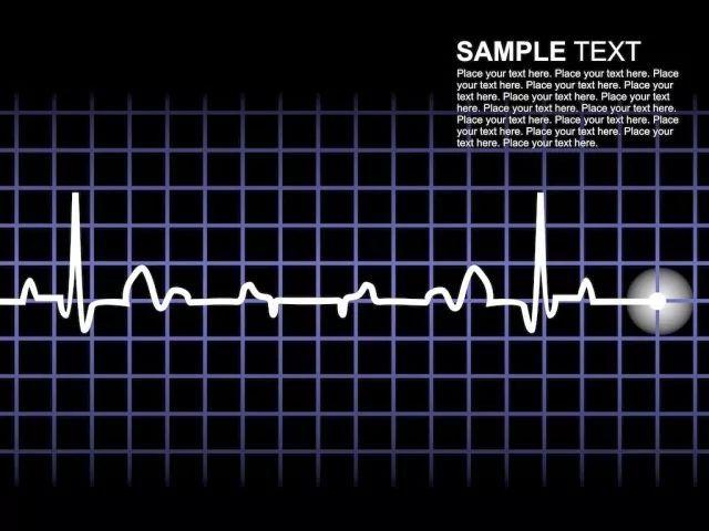 【知所以跑】如何看懂心电图和超声心动图
