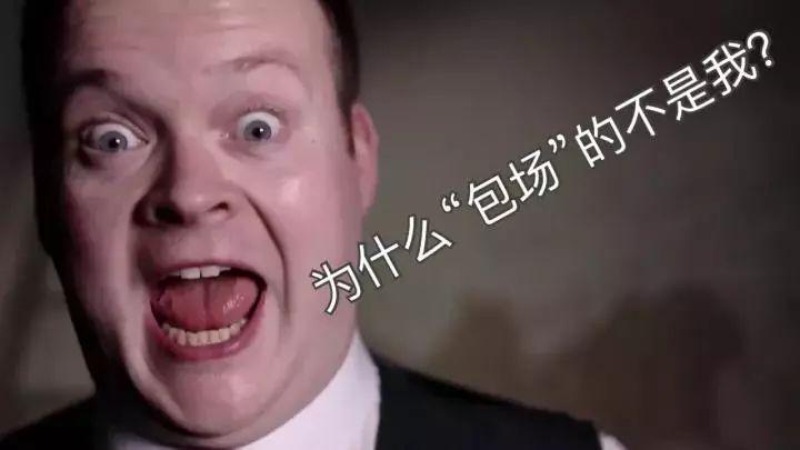 在但网先签终下的名棍人的瑜适 备最名案再生赵