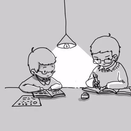 动漫 简笔画 卡通 漫画 手绘 头像 线稿 433_433