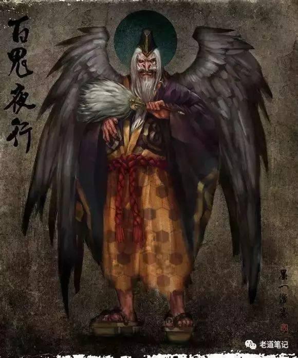 保元之乱中兵败的他在流亡中含恨而死,临终发下毒誓