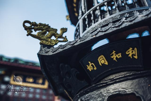 """""""一锅羊肉,一坛酒""""带来的狂欢盛会,看浙江人如何拿旅游做文化"""