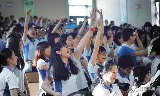 高中生入学教育视频_【新闻速递】河北2018年入学高中生,实施高考改革 这样做能拿高分