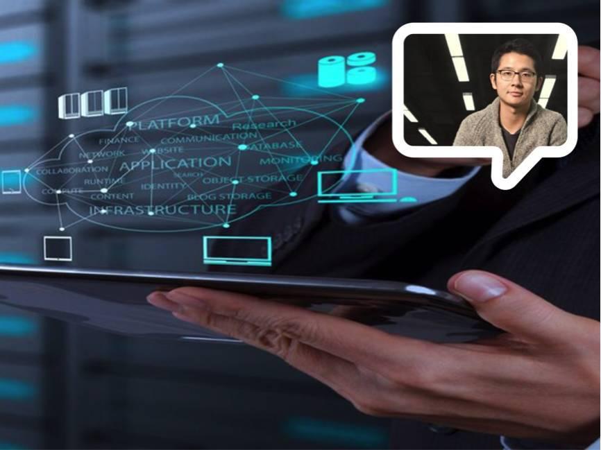 互联网+--【企业家看未来139期】廖杰远:AI技术让每个医生都成专家;沈海寅:未来出行将以电动车为主;雷军:未来会有一批中国品牌在全球崛起