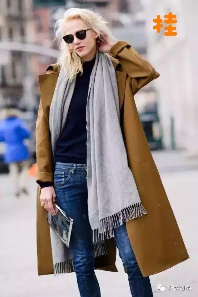 一条纯羊毛的领巾可能水洗吗?仍然必需干洗?