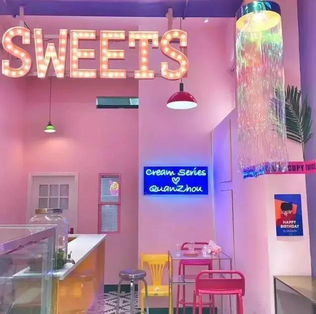 开来丰泽_85℃、全芳、麦都这些传统面包店,会被遍地开花的软欧包代替吗 ...