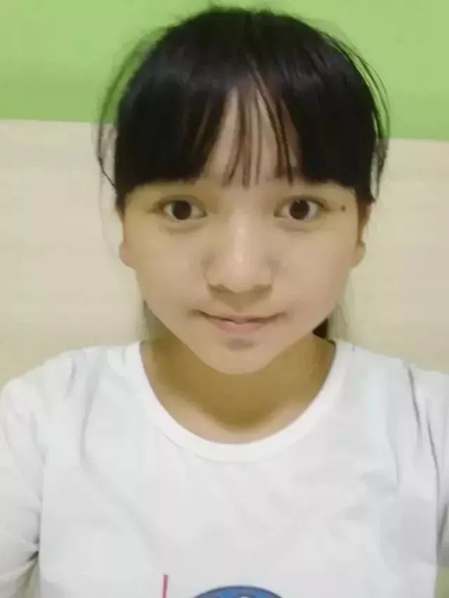 南昌小姑娘16岁就考上清华,她的学习方法竟然是……