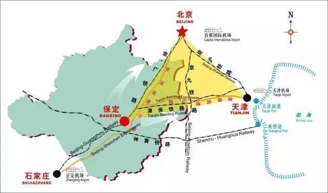 我国 三大国粹 是_中国的三大城市群形成的有利条件是什么-