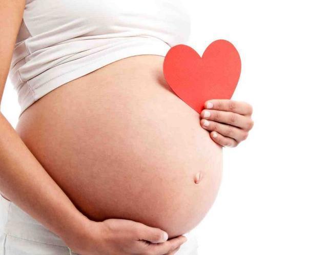 老公拉肚子没吃药影响怀孕吗