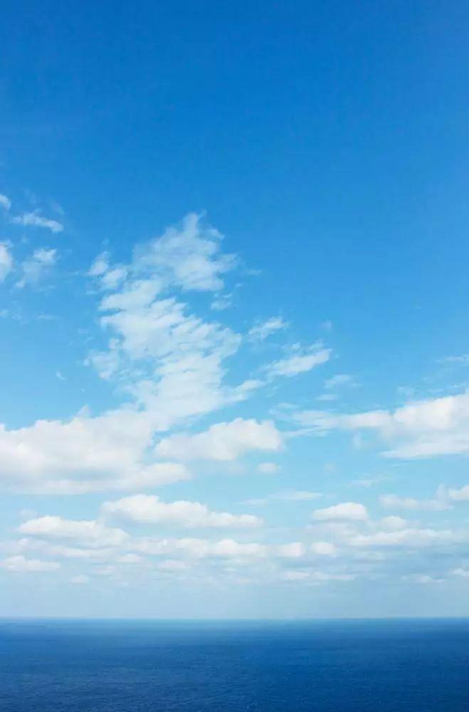 纯音乐 |《天空》古筝幽怨伤感, 悲呛之气油然而生