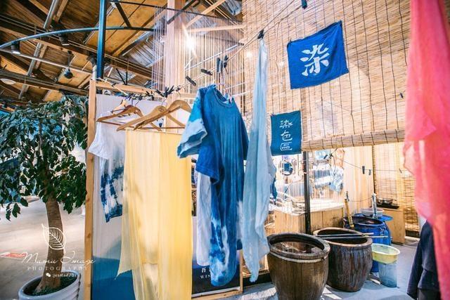 桂语画杭州,在时光里慢慢行走