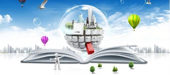 重新认识下,绿色建筑技术,都给你列好了!