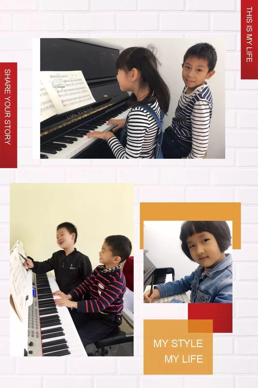 很久以前c调钢琴曲谱图片