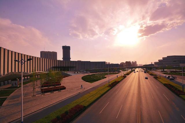 存在时间最短省会:仅任省会三年,现四线城市却号称省内北部中心