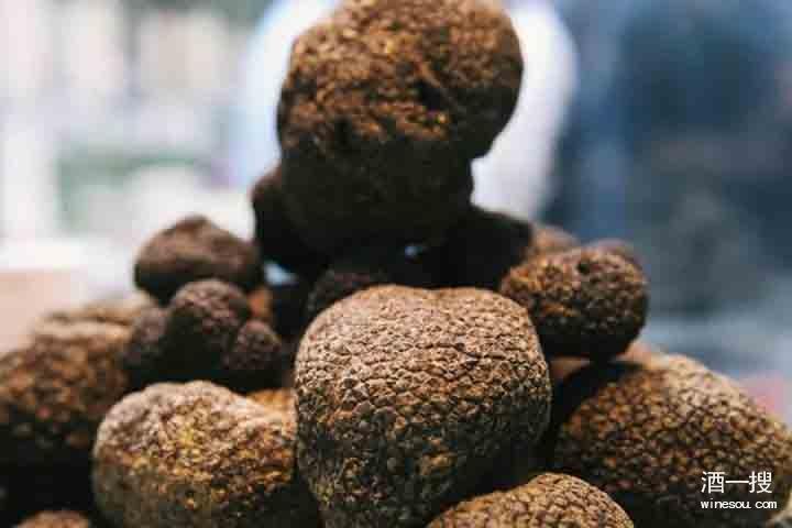 博若莱——美酒美食的故乡