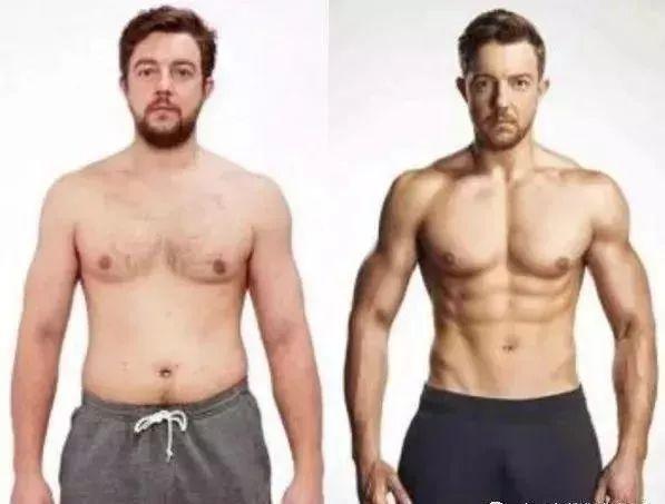 胖胖的男生应该怎么穿衣搭配呢