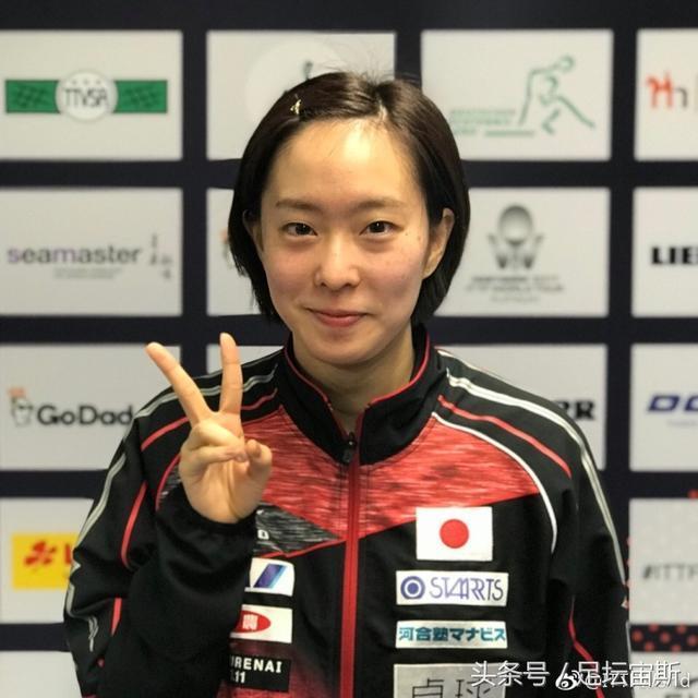 乒超只封杀日本人终获证实 德国世界冠军击败樊振东再来乒超练级
