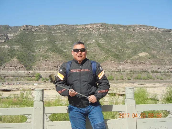 行程23天,12406公里!这个山西老板,带着82岁老父亲自驾新疆,一路玩疯了!