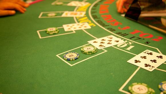 上海警方侦破跨国赌博案:以免机票旅游诱人至缅甸赌场