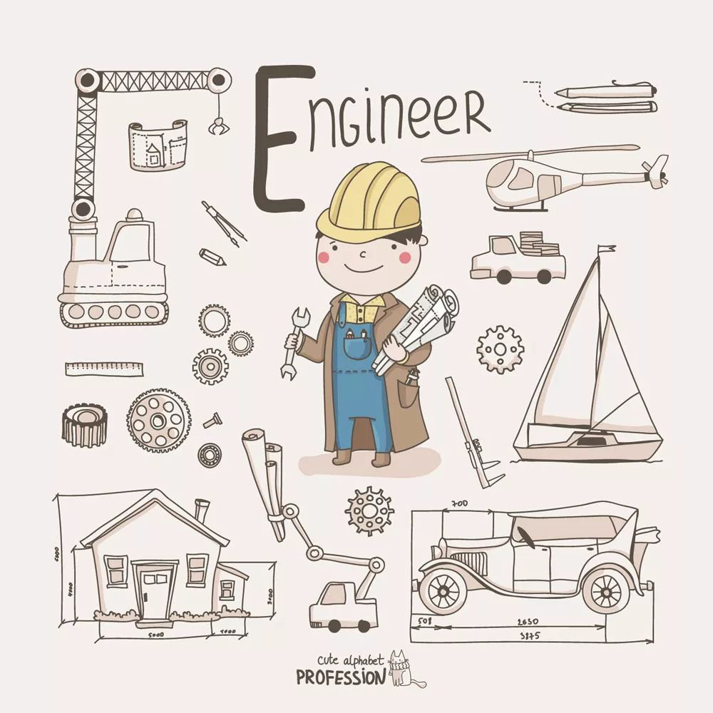 工业设计的下一站:人人设计!