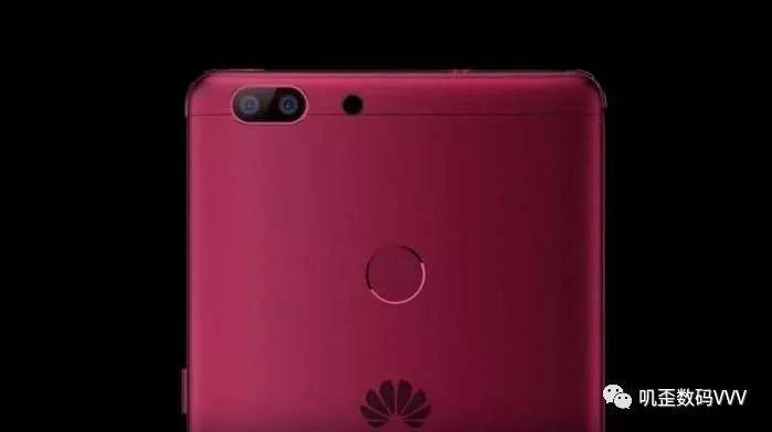 """华为P11再次被确认, """"不负旗舰之名"""", 全面完胜iPhoneX!"""