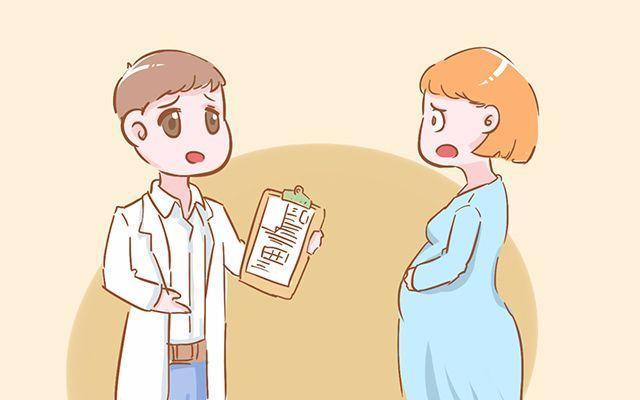 男方吃药影响受孕吗