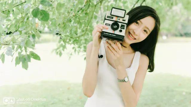 【S468】贾树森教你成手机摄影高手40课