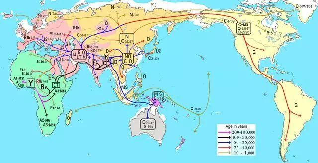 日本现人口有多少_爱搞事的日本又整大新闻 近30架日本战机升空拦截我军