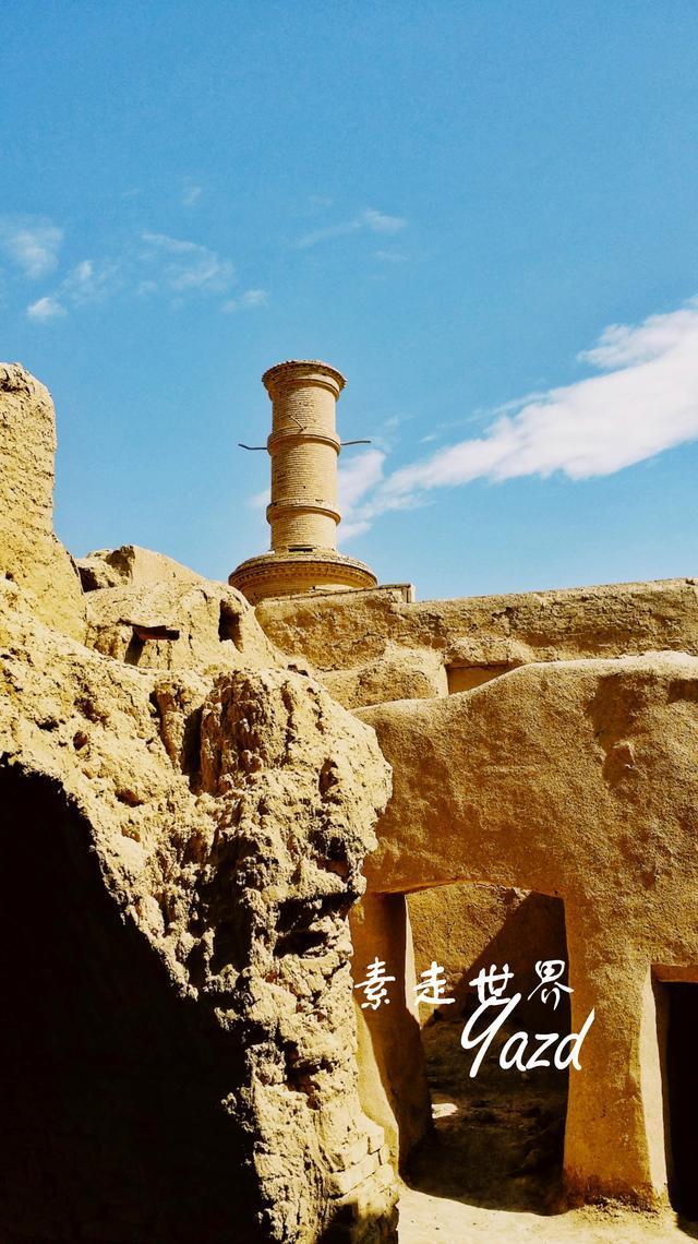 一点圣火传承数百年?伊朗神秘教派在不知不觉间影响着世界