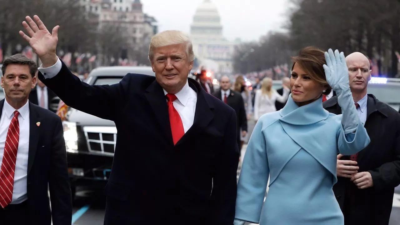 六合彩现场直播美国总统保镖真的能飞身挡在子弹吗?看了你就知道了