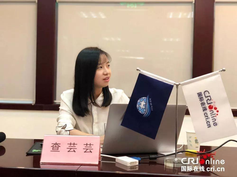 中文这么难,为何老外仍对汉语情有独钟?