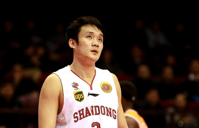 中国男篮集训名单_中国男篮公布世预赛名单,内线空虚结果不容乐观