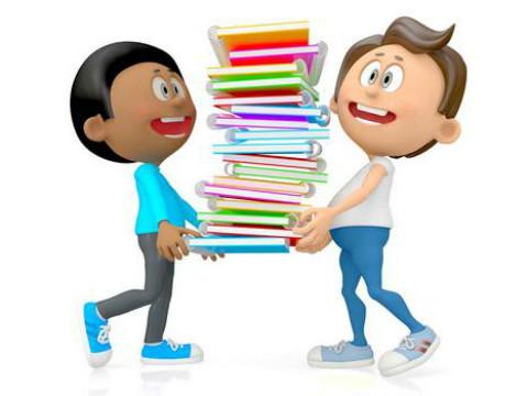 报考在职研究生有哪些问题需要了解?