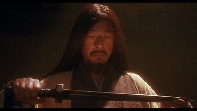 荆轲刺秦王,为什么会失败 原因都在这个人身上 不是秦舞阳