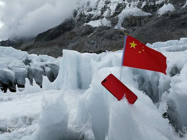 为祖国打电话,3天后中国科技再次击败美国