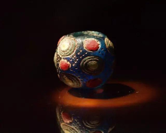 日本女性十大名器�_【艺术】古琉璃——中国五大名器之首