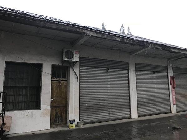 """湖南沅江高三生称刺死班主任系""""一时冲动"""",冲突原因正调查"""