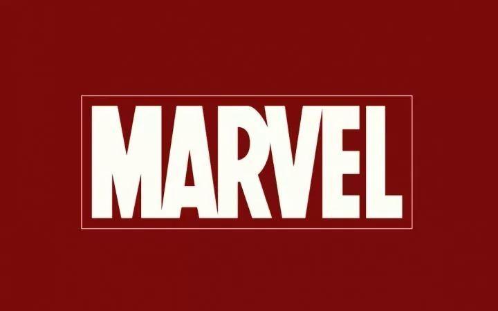 娱乐 正文  从绿巨人,钢铁侠,美国队长 到雷神,蚁人, 再到复仇者联盟