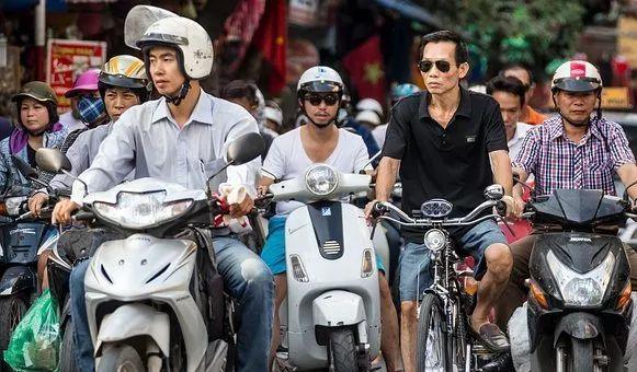 去越南安全吗?生活在越南的中国人,用真实经历回答你!