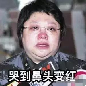 """东北人最爱吃的""""十大菜""""! 看到第一名我泪流满面了!"""