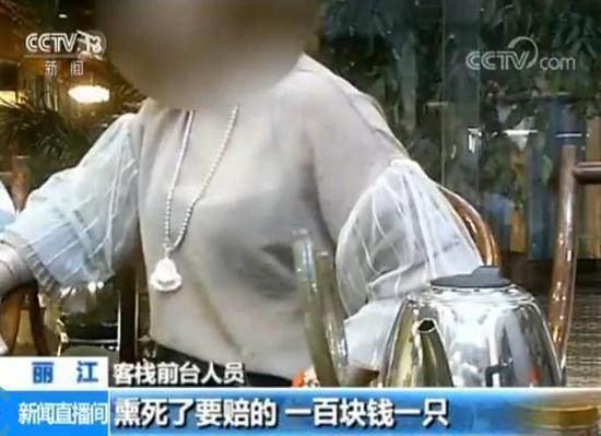 """丽江又出事了,""""宠物蚊子""""事件后去云南到底是跟团,还是自由行"""